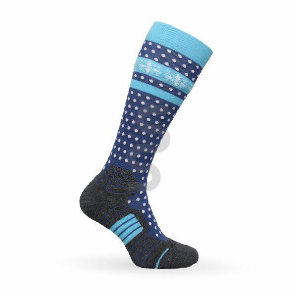 Molly socks - Elza
