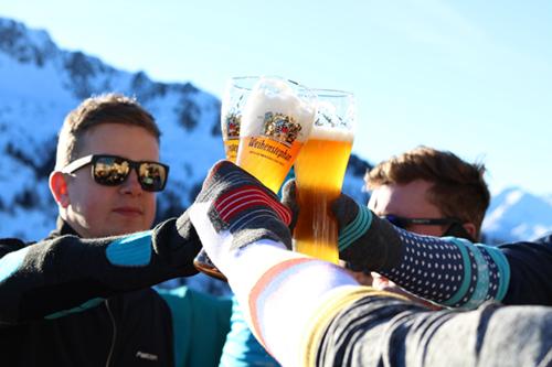 bier-wintersport