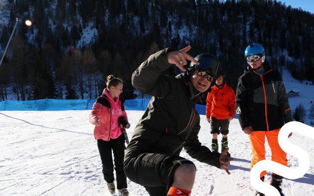 Skisokken_Verschillendetypes.jpg