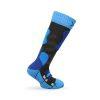 Ski Junior Blauw