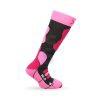 Ski Junior roze
