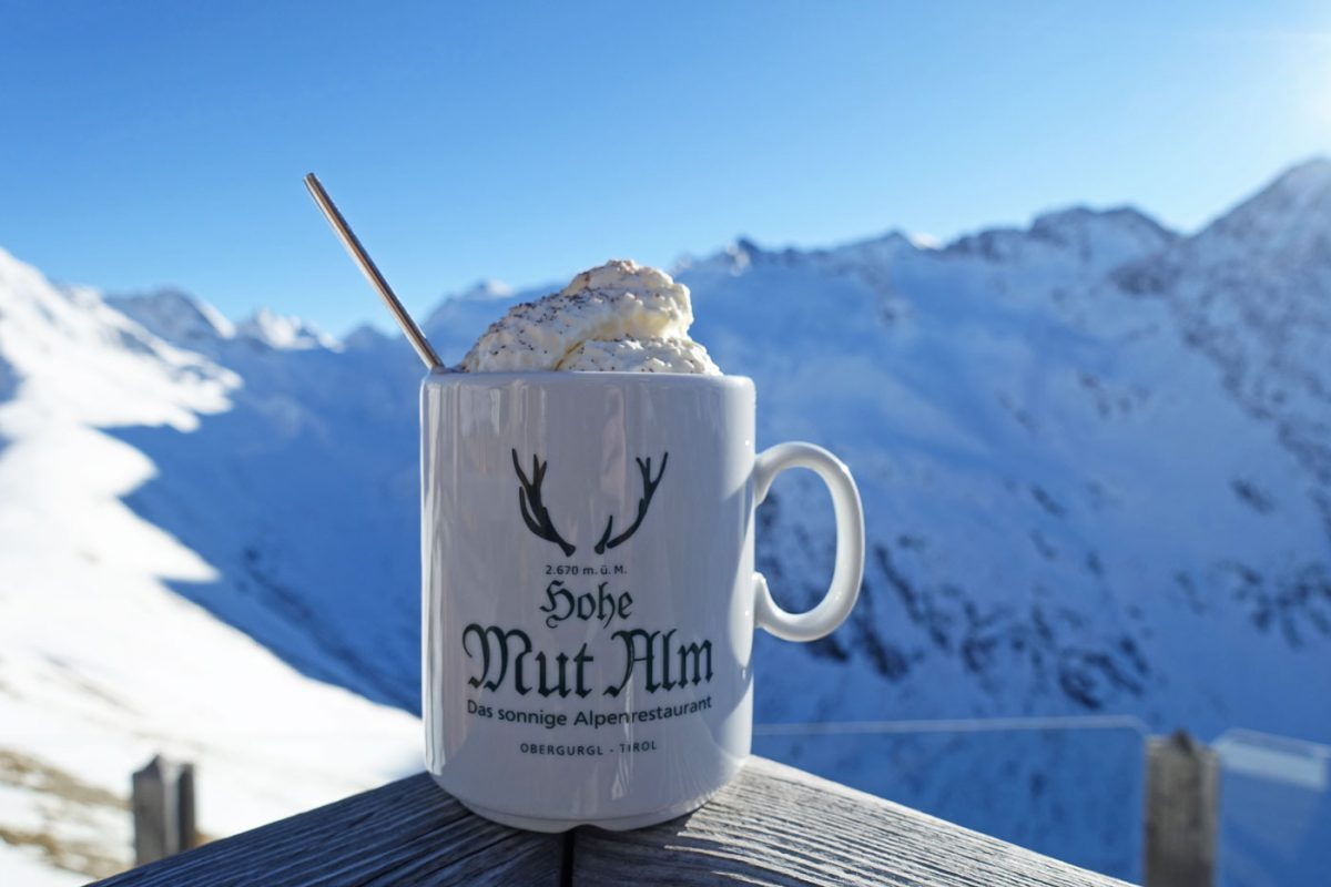 heisse-schoko-wintersport
