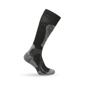 X-Socks Ski Energizer Light 4.0