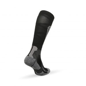X-Socks Ski Energizer Light 4.0